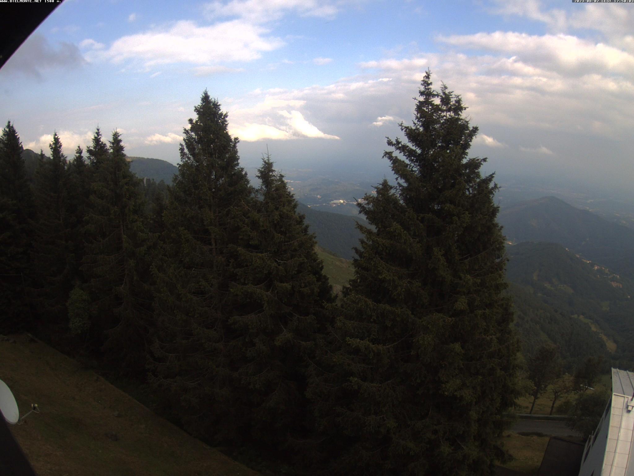 webcams_Biellesi_Bielmonte